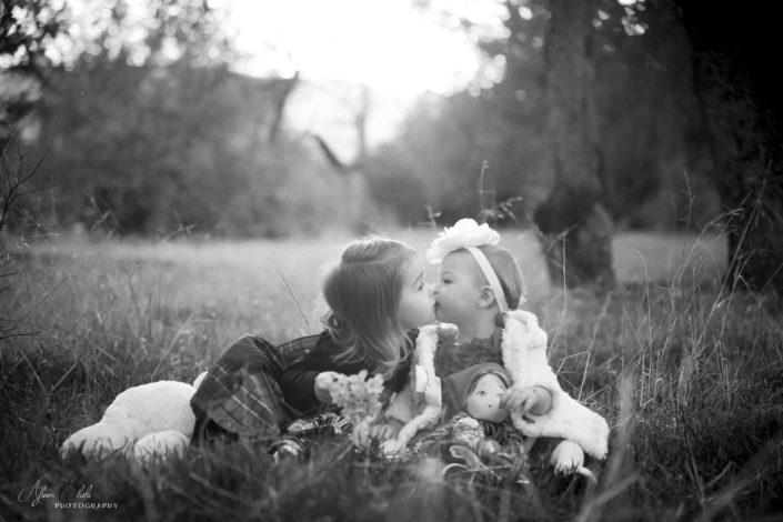 Afsoon Elahi Photography
